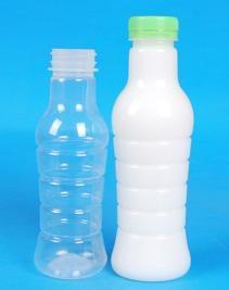 pp瓶坯耐高温塑料瓶