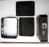 廠家大量供應 訂製鋁合金分線器、 WiFI、無線路由、移動硬碟外殼