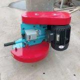 批發混凝土切割機 工地水泥管樁頭切割機 鋼筋混凝土切樁機