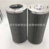 廠家直銷 工程機械液壓油過濾器濾芯 摺疊過濾芯 可來圖加工定製
