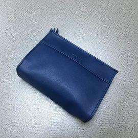 跨境供应便携旅行包源头工厂防水pu洗漱收纳包出差女士化妆包定做