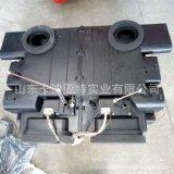 陝汽德龍F3000暖風機總成 陝汽德龍F3000空調暖風機總成廠價直銷