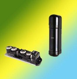 周界主动红外对射(ABH-50-100-150-200-250)