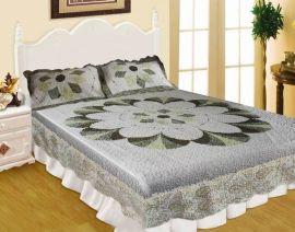家纺床上用品工艺绗缝被,空调被(ZP-FH02)