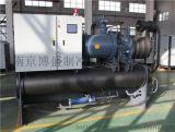 承德低温冷水机厂家