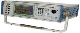 APEX-610S电能质量分析仪检定装置