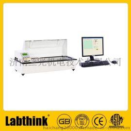 离型纸剥离强度试验机(离型纸离型力测试仪)