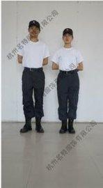 衛生應急救援T恤 救援上衣 救援服裝 夏裝 短袖