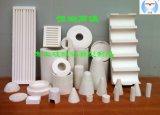 硅酸鋁陶瓷纖維異形件