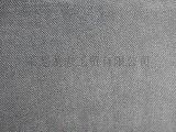 不锈钢金属布 100%不锈钢纤维
