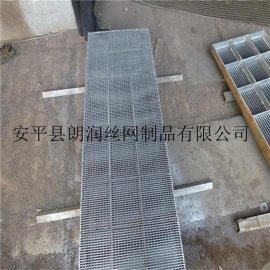条缝筛板 条缝筛板产品