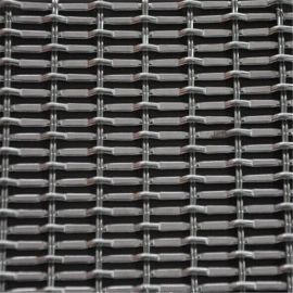 养猪轧花网,猪网,猪床网,猪网