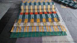 上海富彩室外遮阳布批发和加工