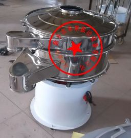 挂面面粉振动筛,挂面面粉筛分机