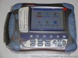 匯海科技SA2830  2M數位傳輸分析儀