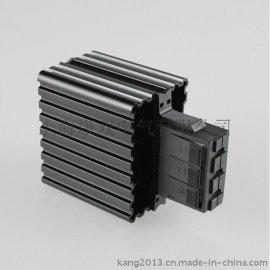 QVKS康双介绍-PTC加热器原理及功能