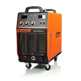 气体保护焊机佳士500价格优惠品质保证