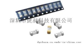 LED线性  6125(2410)慢断贴片保险丝 125V/250V/300V