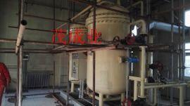 PSA制氮机保养厂家