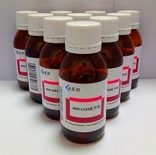 AKN-1145润湿剂类似BYK-345