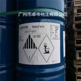 普通双酚A型环氧树脂,具有耐化学品侵蚀的性能 环氧树脂 EPIKOE 828