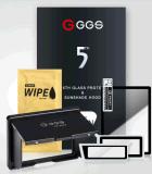GGS五代相機保護屏