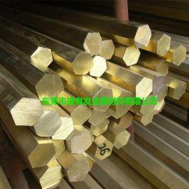盛有发耐磨,耐腐蚀性强的环保铝青铜QAL5