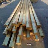 現貨供應大量銅棒 C1100銅棒 銅棒加工折彎混批