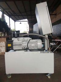 供应莱宝D60C,旋片真空泵