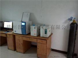 气相色谱仪白酒专用分析仪
