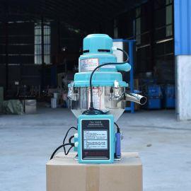 塑料吸料机 进口电机   300G自动输送机 颗粒料