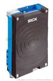 SICK RFH620-1001201接近传感器