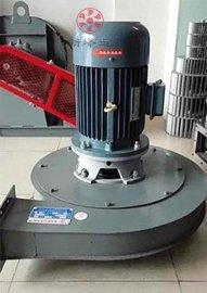 工业高压风机 专业耐高温高压风机厂家 WJYJ型5.5KW