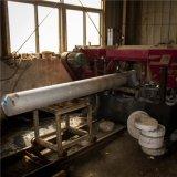 专业生产承插对焊法兰 可定制加工定制型号 铝法兰厂家直销