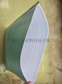 珍珠棉铝膜袋子快餐盒饭水产海鲜保温保鲜袋