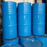 陶氏原裝二甘醇單己基醚 南京丹沛化工長期供應