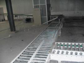 升降机  提升机 输送机