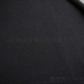 河北工厂80/20黑色口袋布现货口袋布