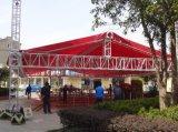 雨棚價格-廣東鋁合金舞臺供應商-廣州晟東演出器材有