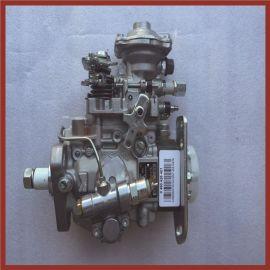 东风康明斯VE泵0460426401高压油泵