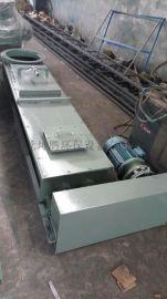 锰钢粉尘加湿机双轴粉尘加湿机的特点,坤腾环保