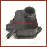 C4935078康明斯L8.9曲軸箱通風管呼吸器