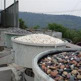 鵝卵石多少錢一方_一方鵝卵石價格_重慶鵝卵石廠家。