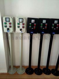 BCZ-A2B1D2K1G防  作柱带电流表