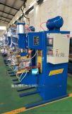 沧州焊接设备@沧州焊接设备生产厂家@东光县振东焊机