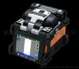住友TYPE-81M12带状光纤熔接机