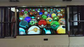 98寸商用大屏液晶显示器