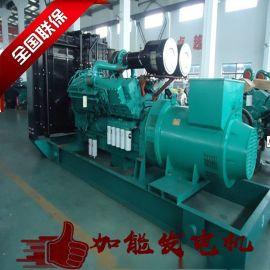 东莞上柴发电机厂家 12V135BZLD2型发电机
