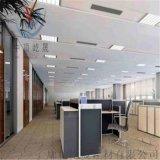 玻纖吸音板 **防火吸音天花板吊頂 廠家大量現貨