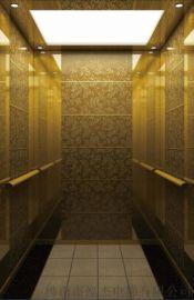 惠州特色电梯装修、惠州电梯装饰设计、惠州电梯装潢
